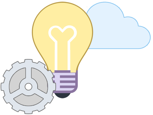 AWS innovations
