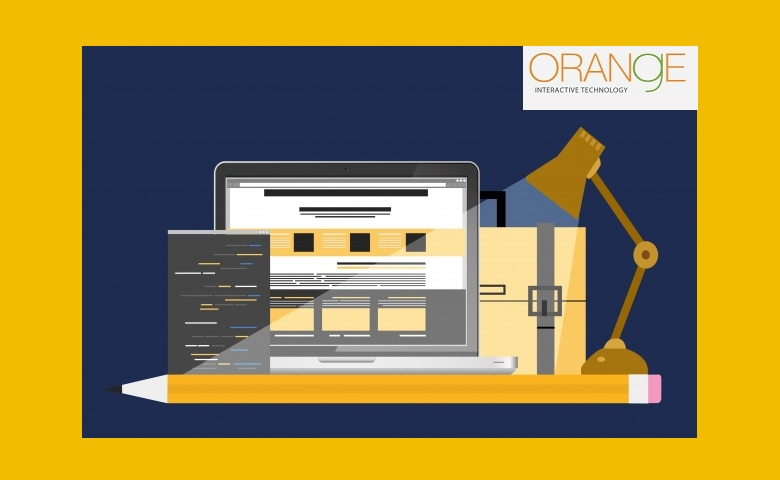 Tips To Find The Best Website Design Company In Dubai Orange Blog