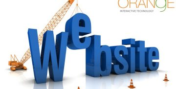 Website Development Dubai