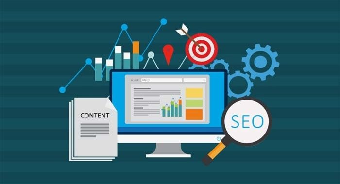 Why you shouldn't stop SEO in these tough times
