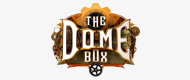 The Domebox