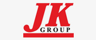 JK Group