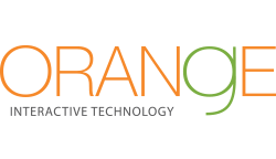 Orange Interactive Technology